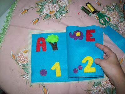 Libros originales para niños