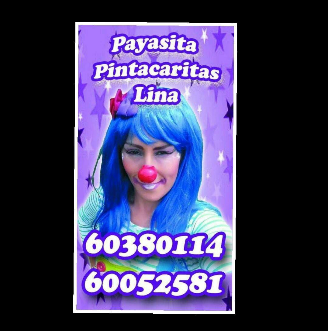 14876540_1770805836503608_636790095898504742_o