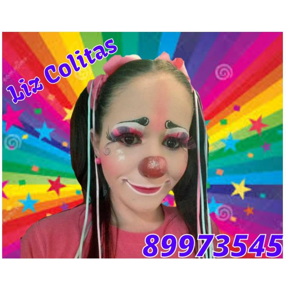 18121393_1349965075090421_2995954573457558197_o